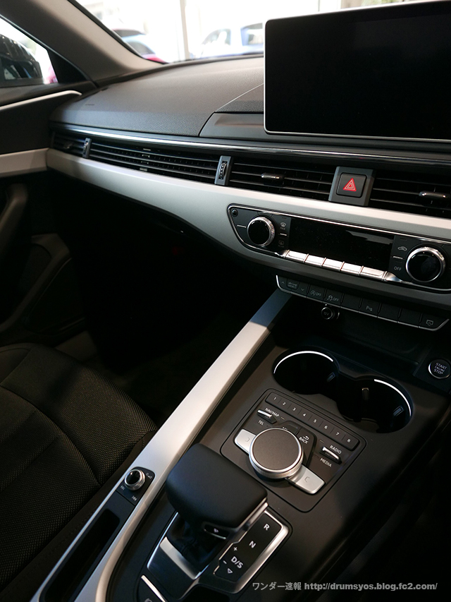 AudiA409.jpg