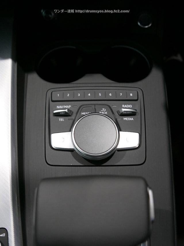 AudiA4_40.jpg