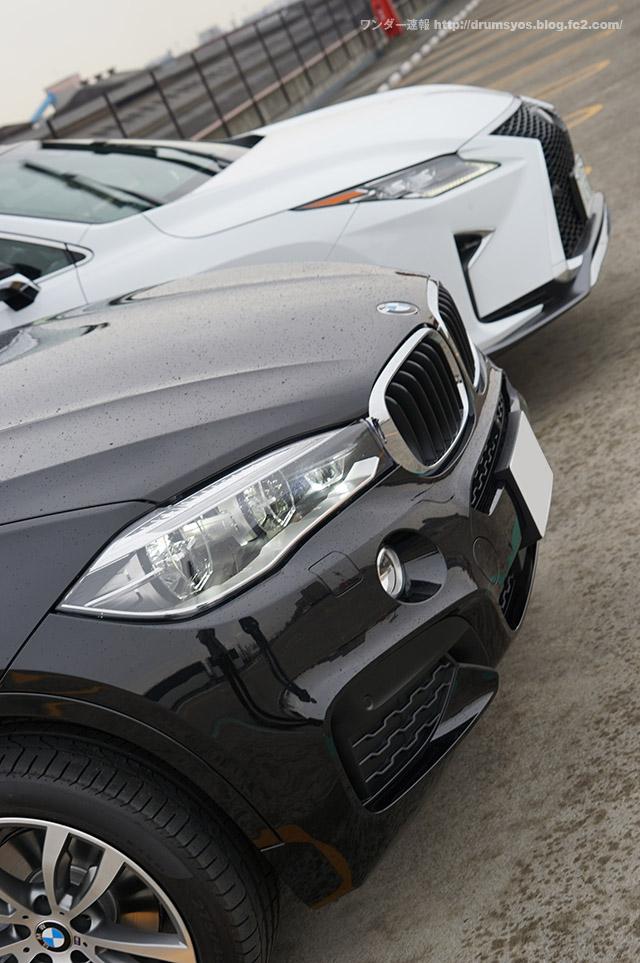 BMWx6_03.jpg