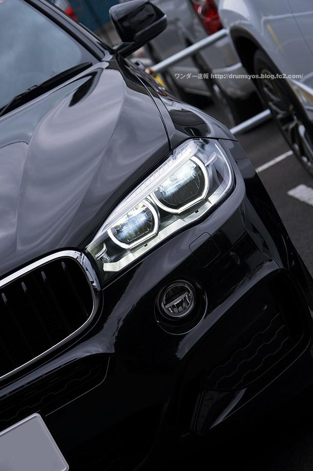 BMWx6_10.jpg