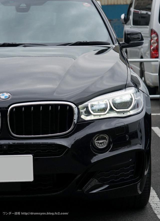 BMWx6_11.jpg