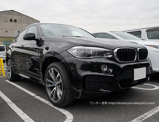 BMWx6_14.jpg