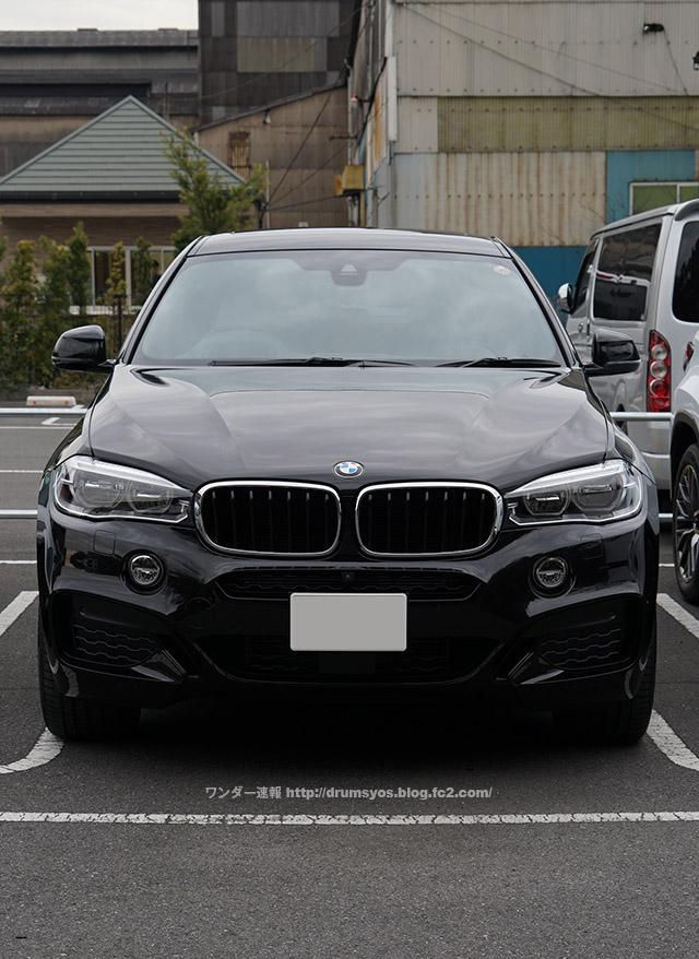 BMWx6_16.jpg