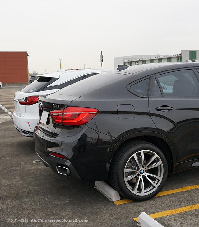 BMWx6_20.jpg