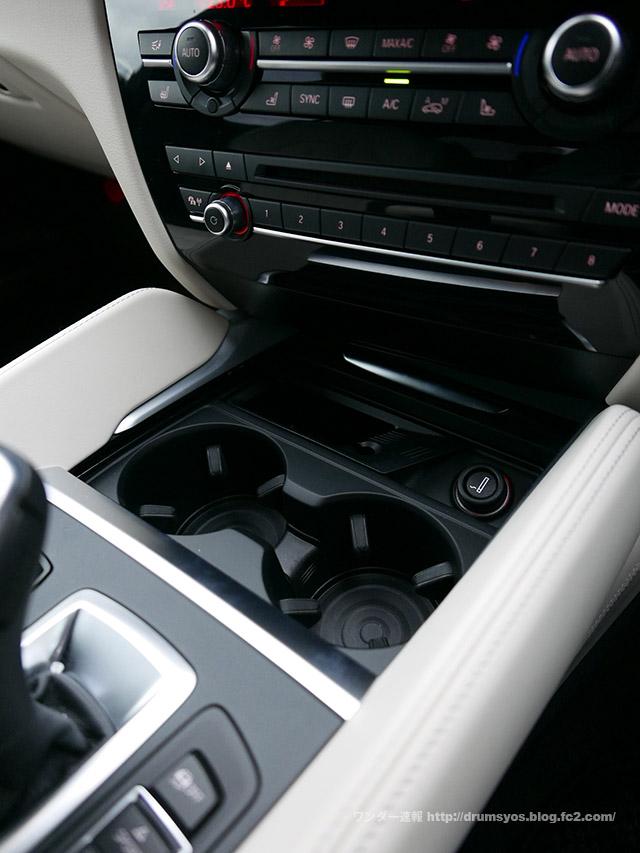 BMWx6_23.jpg