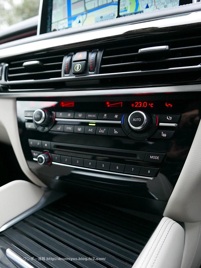 BMWx6_25.jpg