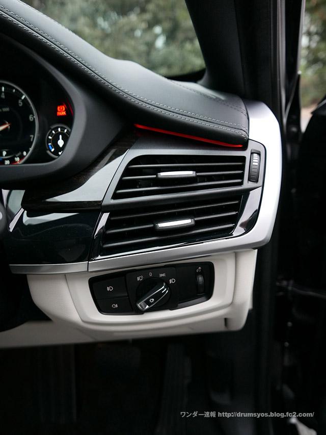 BMWx6_30.jpg