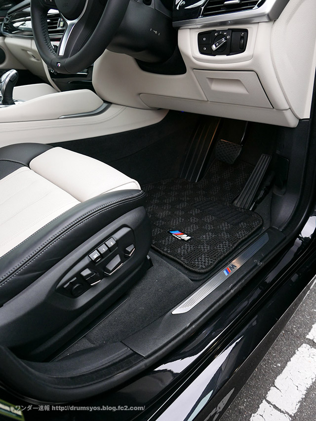 BMWx6_31.jpg