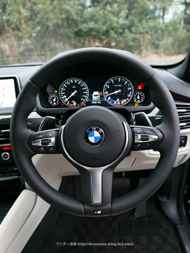 BMWx6_32.jpg