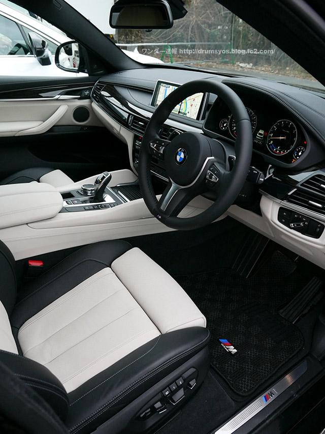 BMWx6_33.jpg
