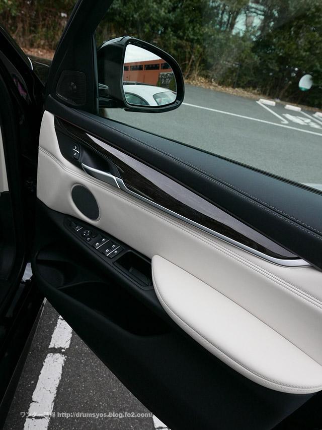 BMWx6_35.jpg