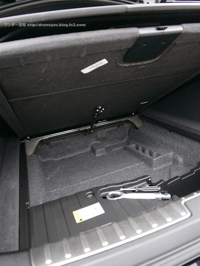 BMWx6_39.jpg