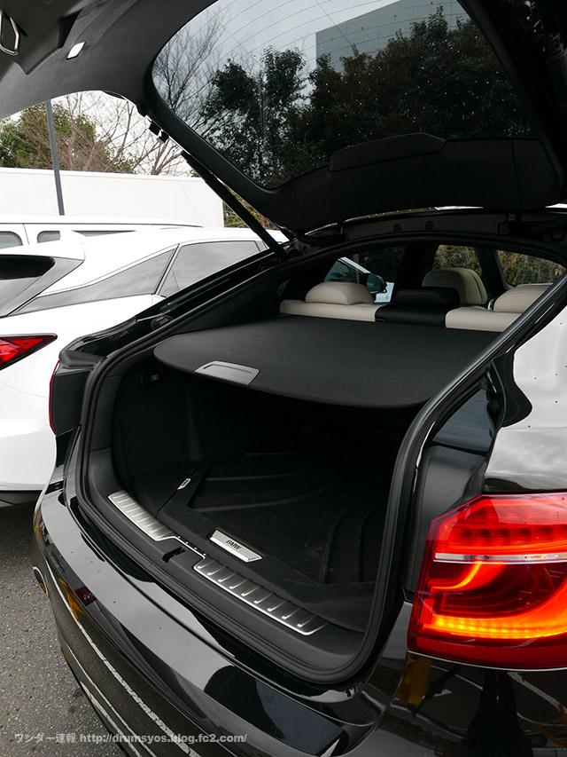 BMWx6_42.jpg