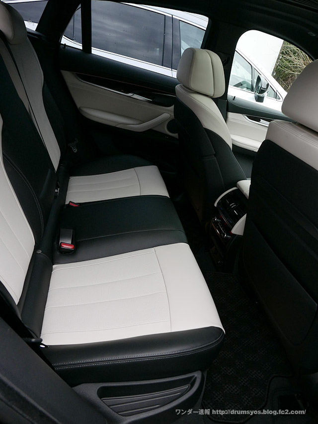BMWx6_43.jpg