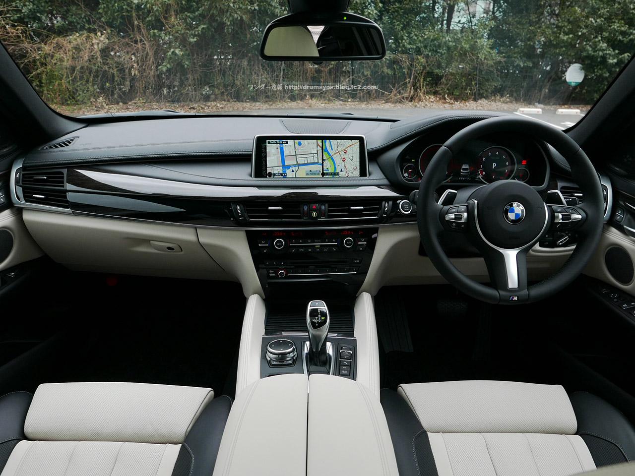 BMWx6_46.jpg