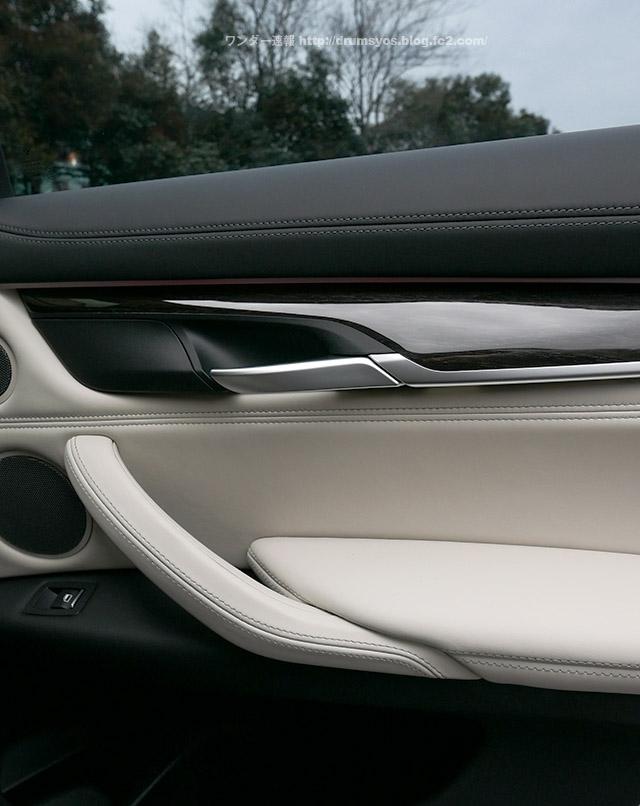 BMWx6_47.jpg