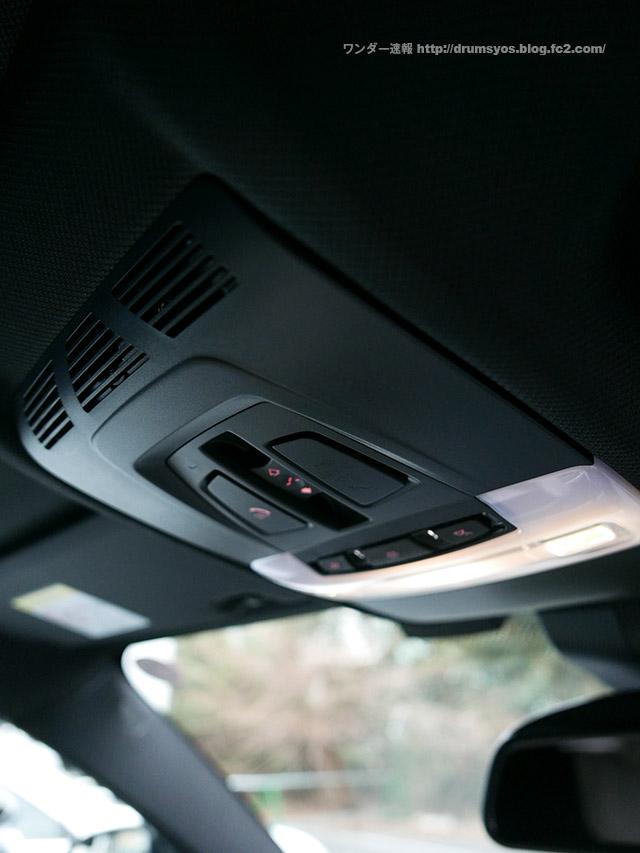 BMWx6_49.jpg