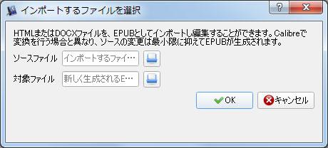 c-in.jpg