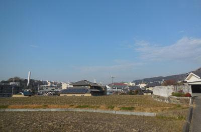 DSCN2409.jpg
