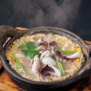 1603_飯蛸と新玉葱の柳川