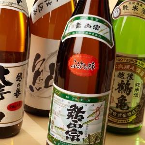 201601_鳥_日本酒im