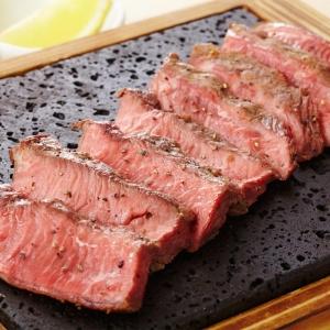 201601_咲_熟成ミスジ肉炙りim