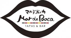 mardeboca_囲み有り