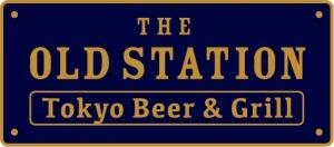 OLDSTATION_logo.jpg