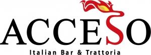 acceso_logo.jpg