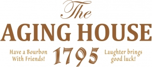 ver9_TheAgingHouse_VI-logo1.jpg