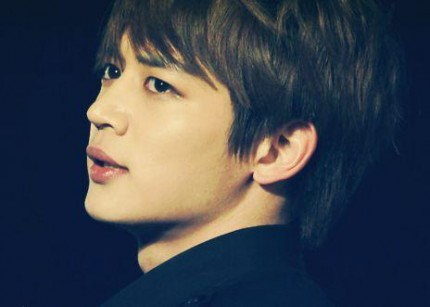 choi-minho-shinee-wallpapers-1-5-s-307x512.jpg
