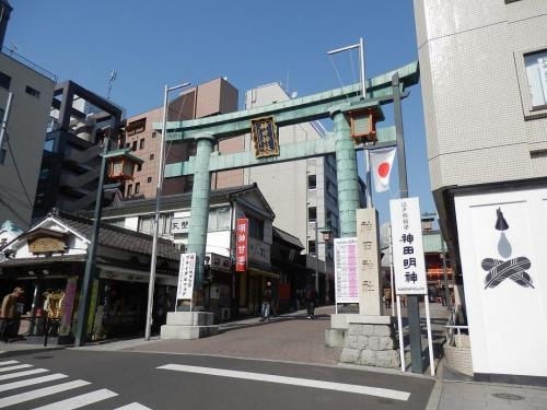 photo602-28-08.jpg