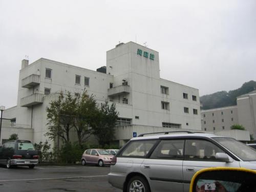 tanpopo-sugo-imoni-108.jpg