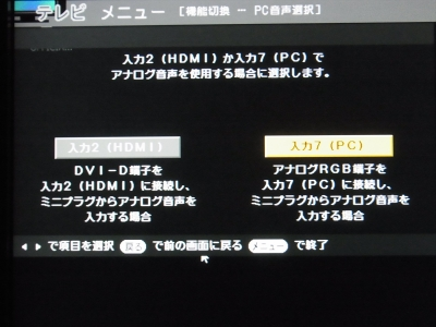 R0023445R.jpg