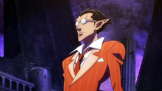 anime32_pv05.jpg