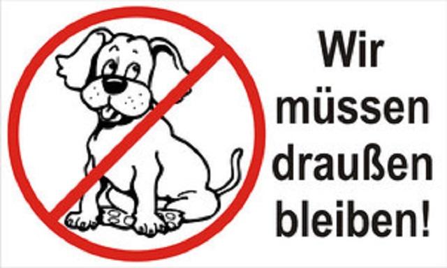 レストラン 犬禁止 (300x180) (300x180) (2) (300x180)