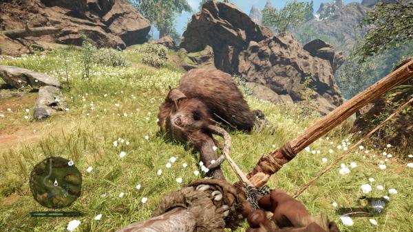 Far Cry Primal2016-3-9-22-37-57