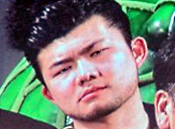 yubari1-3.jpg
