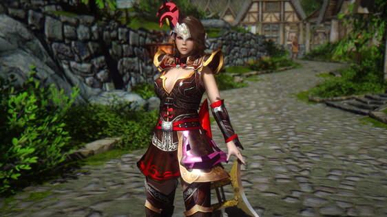 Abigail_The_Dynasty_Warrior_UNPB_1.jpg