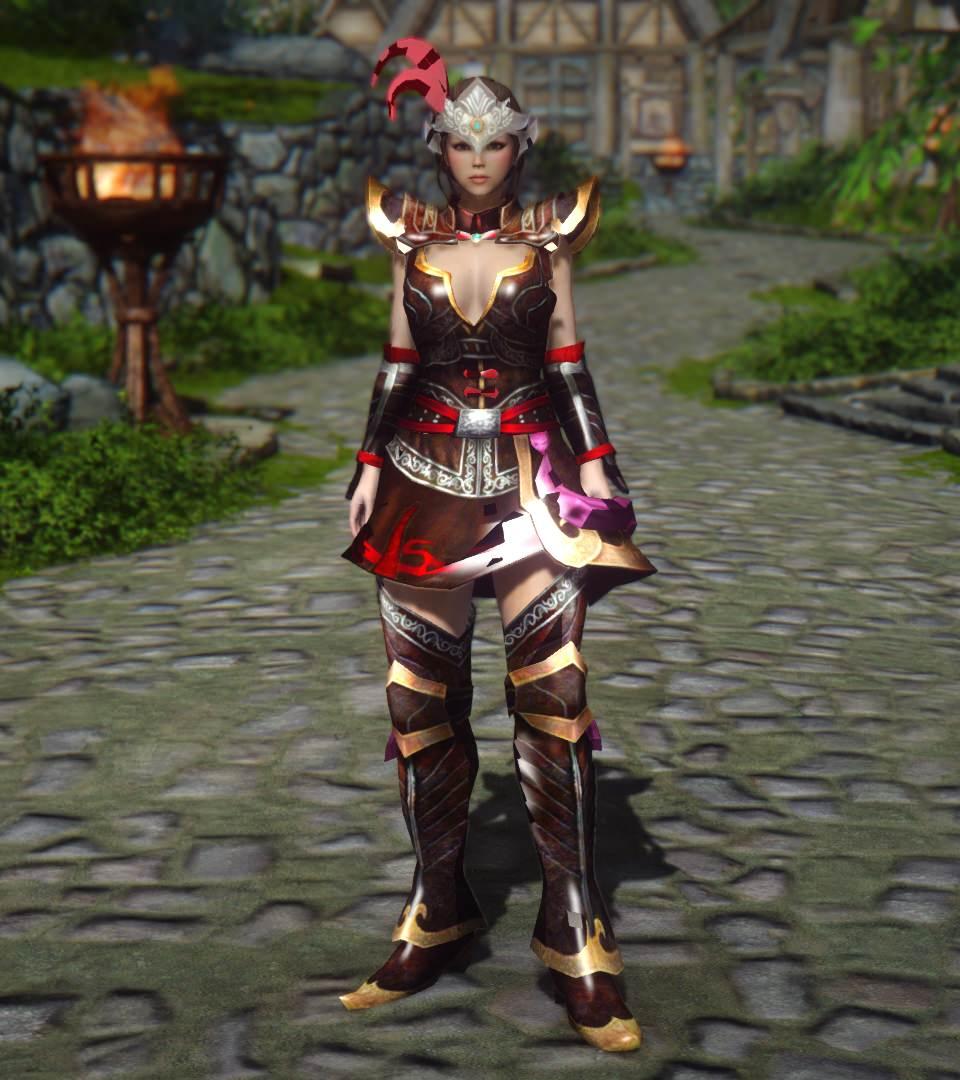 Abigail_The_Dynasty_Warrior_UNPB_2.jpg