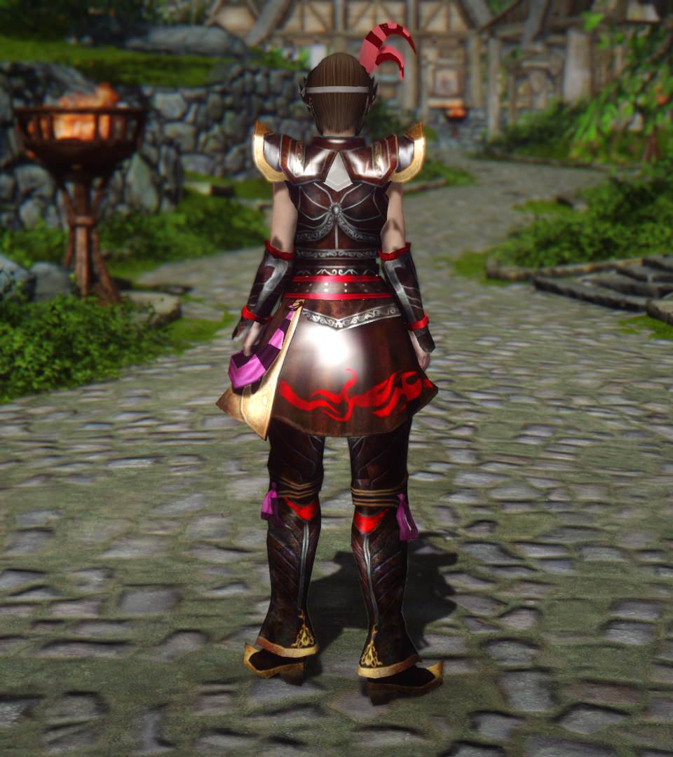 Abigail_The_Dynasty_Warrior_UNPB_3.jpg