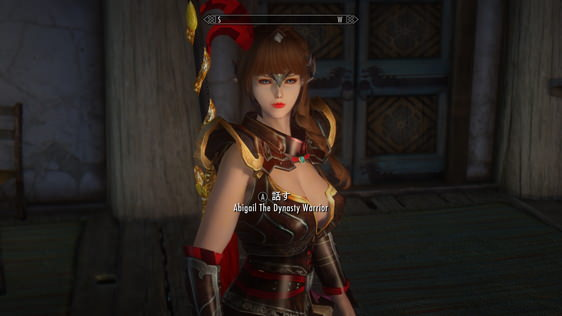 Abigail_The_Dynasty_Warrior_UNPB_5b.jpg