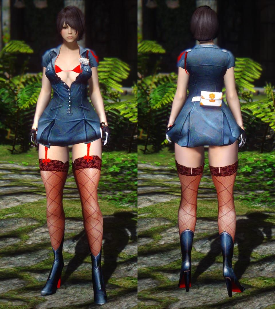 CF_Fox_Outfit_7B_2.jpg