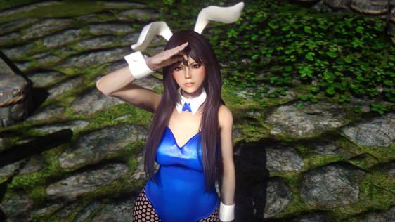 Charlotte_Dunois_Bunny_UNPB_1.jpg