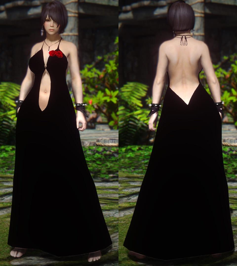 Death_Dress_UN7B_2.jpg