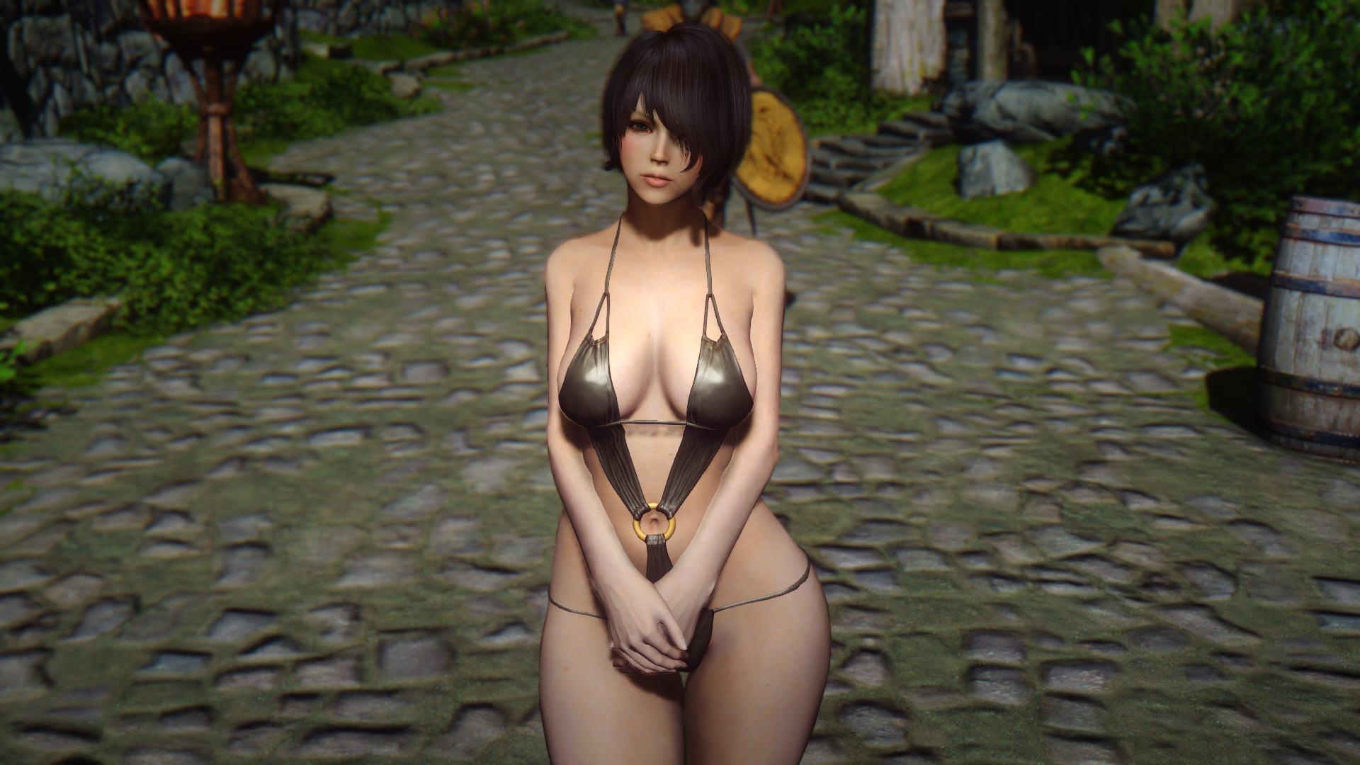 Inner_Suit_UNPB_1.jpg