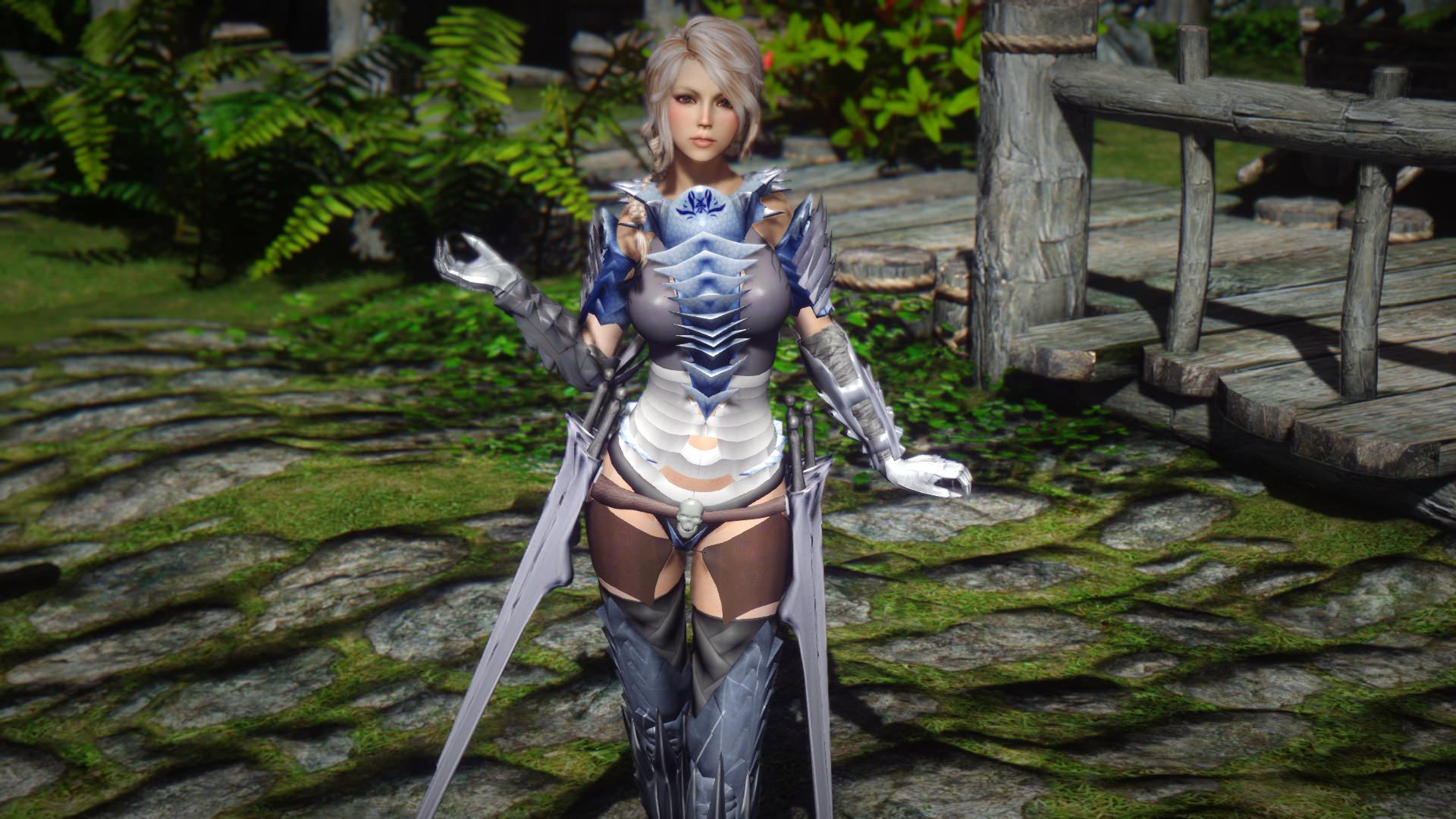 Keel_battle_armor_CBBE_1.jpg