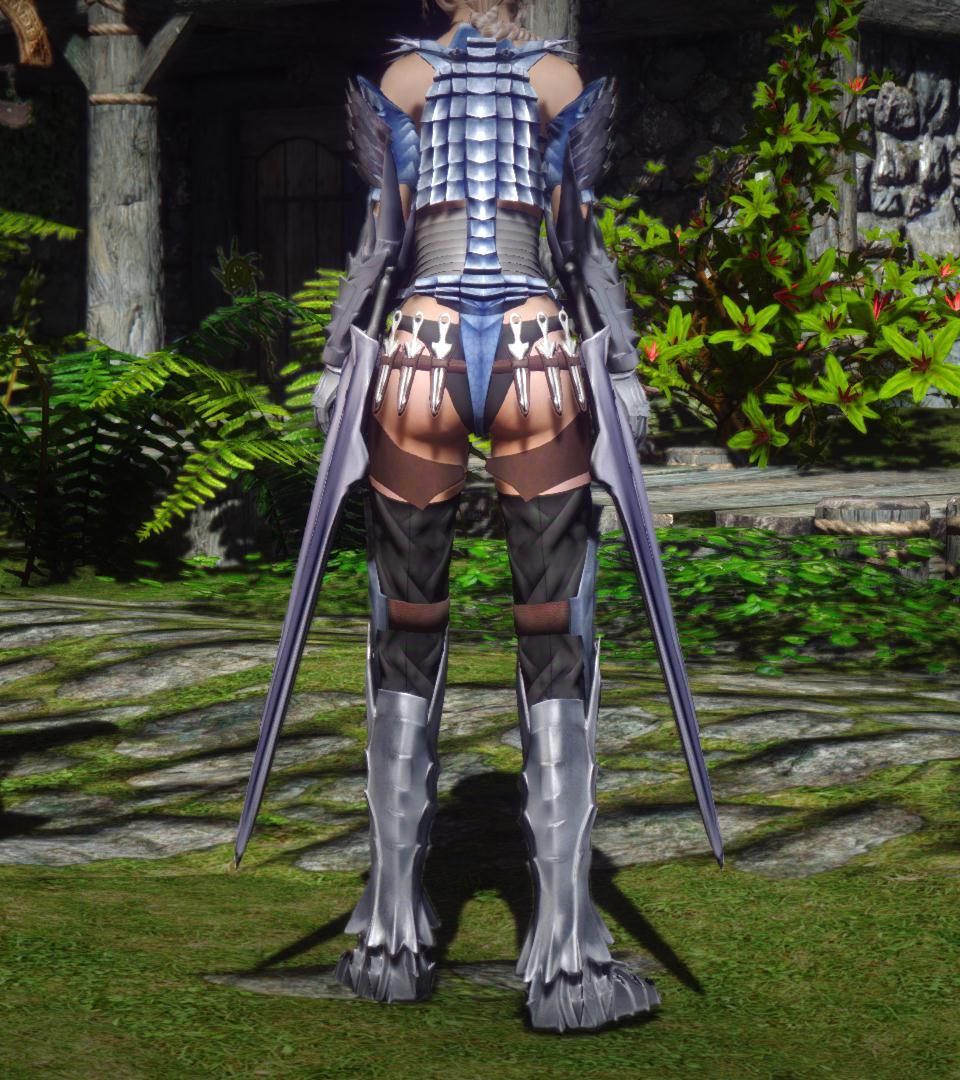 Keel_battle_armor_CBBE_3.jpg