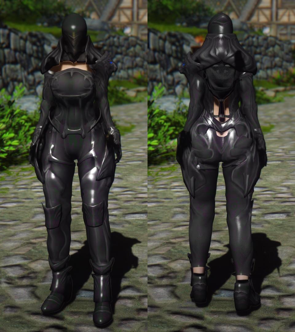 Nightshade_Armor_CBBE_2.jpg