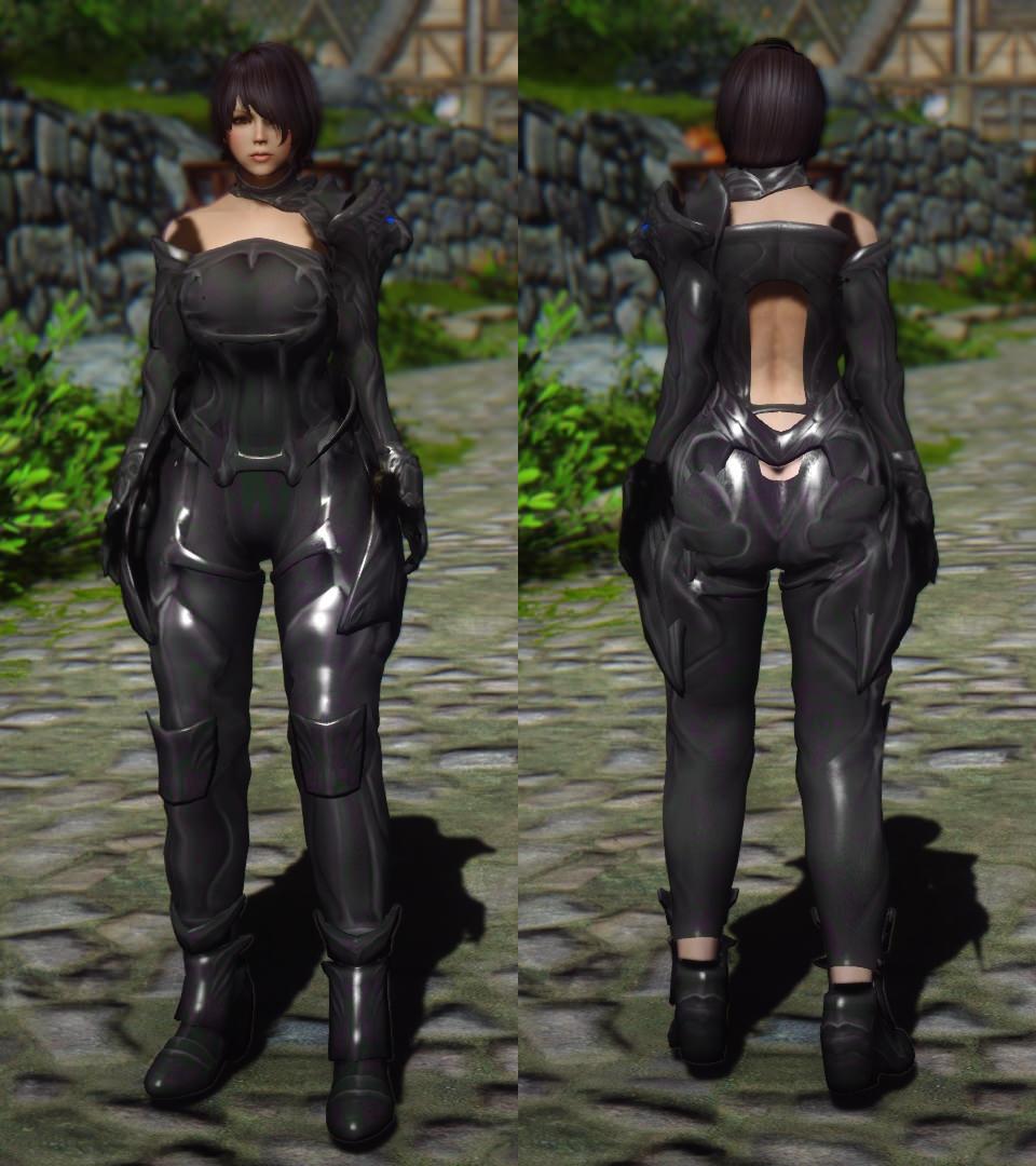 Nightshade_Armor_CBBE_3.jpg
